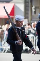 NYC_Veterans_Day_Parade-12
