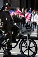 NYC_Veterans_Day_Parade-14