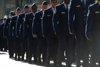NYC_Veterans_Day_Parade-16