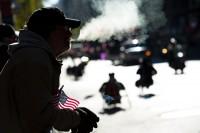 NYC_Veterans_Day_Parade-19