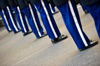 NYC_Veterans_Day_Parade-2