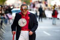 NYC_Veterans_Day_Parade-5