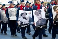 NYC_Veterans_Day_Parade-8