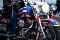 NYC_Veterans_Day_Parade-9