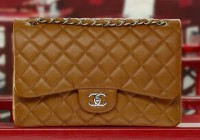 Chanel 8