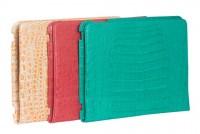Nancy Gonzalez iPad Cases, $1800