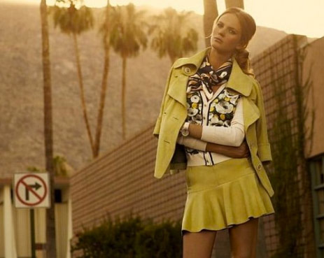 http://www.purseblog.com/images/2010/12/Vuitton-1.jpg