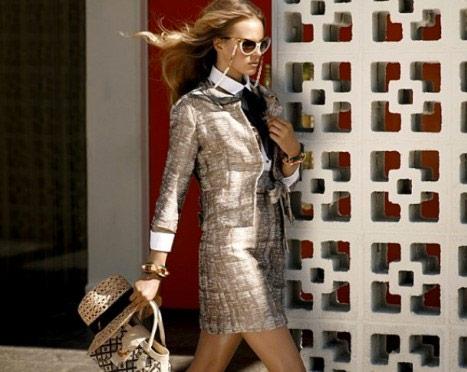 http://www.purseblog.com/images/2010/12/Vuitton-15.jpg