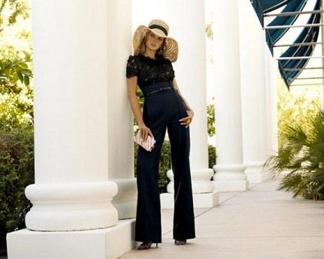 http://www.purseblog.com/images/2010/12/Vuitton-5.jpg