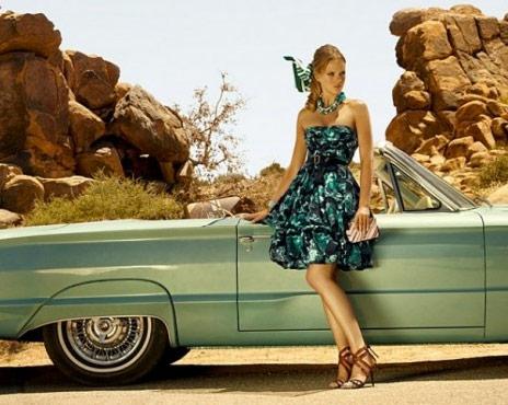http://www.purseblog.com/images/2010/12/Vuitton-8.jpg