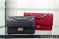 Current Chanel Bags and Accessories (10)