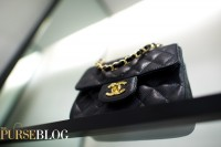 Current Chanel Bags and Accessories (11)