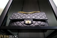 Current Chanel Bags and Accessories (12)