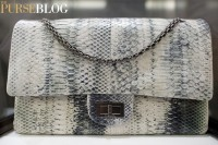 Current Chanel Bags and Accessories (13)