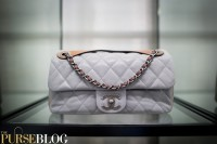Current Chanel Bags and Accessories (14)