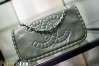 Current Chanel Bags and Accessories (16)