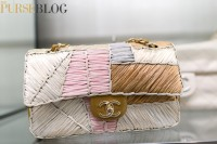 Current Chanel Bags and Accessories (18)