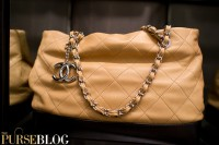Current Chanel Bags and Accessories (19)