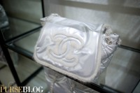 Current Chanel Bags and Accessories (3)