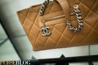 Current Chanel Bags and Accessories (5)