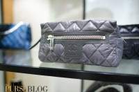 Current Chanel Bags and Accessories (6)