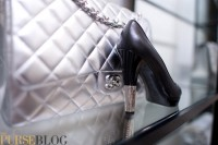Current Chanel Bags and Accessories (8)