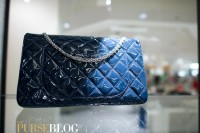 Current Chanel Bags and Accessories (9)