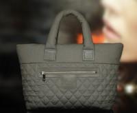 Chanel 12