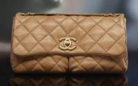 Chanel 16