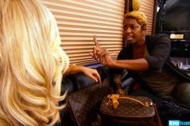 """RHOA: """"It's not a lot of money, it's $20,000."""""""