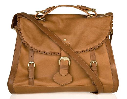 chloe purse replica - See-by-Chloe-Poya-Satchel.jpg