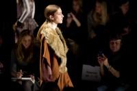 Mercedes-Benz Fashion Week NY: BCBGMAXAZRIA (14)