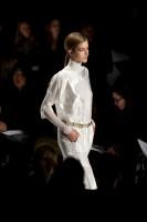 Mercedes-Benz Fashion Week NY: BCBGMAXAZRIA (22)