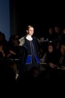 Mercedes-Benz Fashion Week NY: BCBGMAXAZRIA (26)