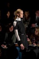 Mercedes-Benz Fashion Week NY: BCBGMAXAZRIA (30)