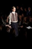 Mercedes-Benz Fashion Week NY: BCBGMAXAZRIA (4)