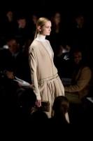 Mercedes-Benz Fashion Week NY: BCBGMAXAZRIA (5)