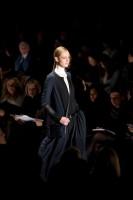 Mercedes-Benz Fashion Week NY: BCBGMAXAZRIA (7)