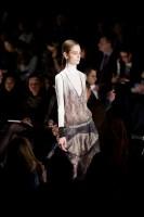 Mercedes-Benz Fashion Week NY: BCBGMAXAZRIA (9)