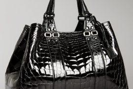 Donna Karan $9,800 Bag Sweepstakes