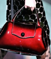 Marc Jacobs 12
