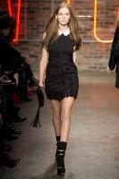 Mercedes-Benz Fashion Week NY - DKNY FW 2011-51