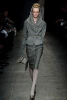 Mercedes-Benz Fashion Week NY - Donna Karan FW 2011-18