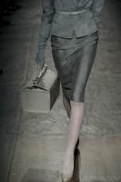 Mercedes-Benz Fashion Week NY - Donna Karan FW 2011-19