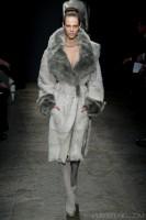 Mercedes-Benz Fashion Week NY - Donna Karan FW 2011-27