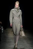 Mercedes-Benz Fashion Week NY - Donna Karan FW 2011-32