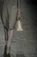 Mercedes-Benz Fashion Week NY - Donna Karan FW 2011-33