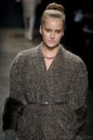 Mercedes-Benz Fashion Week NY - Donna Karan FW 2011-45