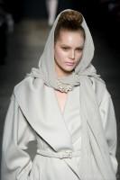 Mercedes-Benz Fashion Week NY - Donna Karan FW 2011-5