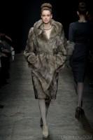 Mercedes-Benz Fashion Week NY - Donna Karan FW 2011-53